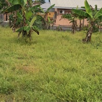 Approved Freehold Plot, 9000 sq ft, In Barackpore