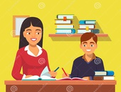 Innovative Tutoring For Toddlers