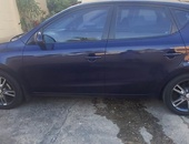 Hyundai Other, 2010, PCP