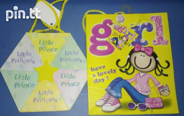 GIFT BAGS FOR KIDS AND GIFT PAPER-4