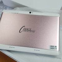 Brand new tablets with case
