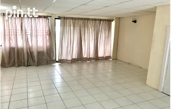 2 Bedroom Townhouse, Fort George-3
