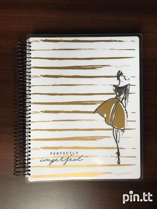 2021 Planners Available - Dated and Undated-6