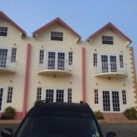 Fully furnished Townhouse in Signal Hill Tobago