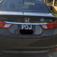 Hyundai Other, 2015, PDJ