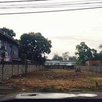 Commercial Land, Southern Main Road, Chaguanas