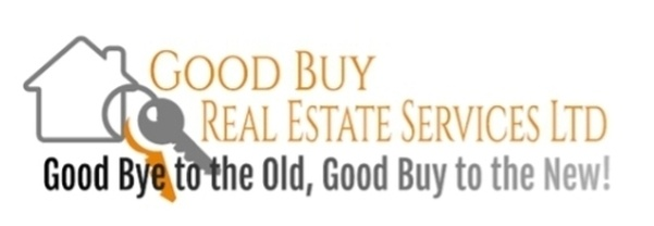 Good Buy Real Estate Services Ltd
