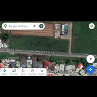Agricultural land , 2 Acres , Couva Main Road