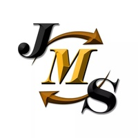 Jordan's Management Solutions