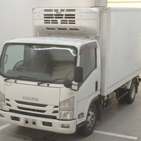 Cars for sale Isuzu, 2014, ROLL ON ROLL OFF
