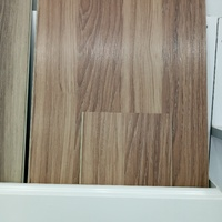 Pvc tiles and flooring