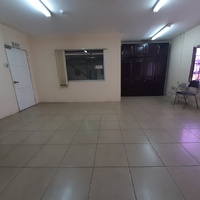 Office/training space available