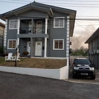3 Bedroom Townhouse in South