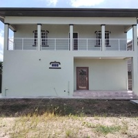 Charlieville 3 Bedroom House