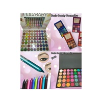 Basic Beauty Cosmetics makeup at affordable prices