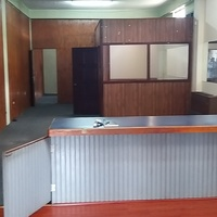 Commercial Space in Arima
