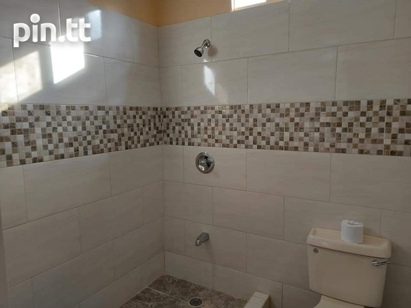 TRINCITY UNFURNISHED APARTMENT WITH 2 BEDROOMS-16