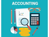 Accounting and Coporate Secretarial Services