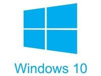 Windows 10 Installations