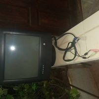 dell bigback need a power cable