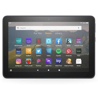 Kindle Fire Tablet 8.