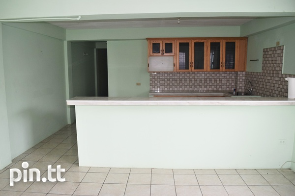 El Socorro 2 bedroom 1 bathroom unfurnished apt-2