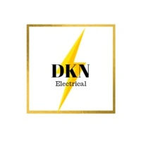 Dkn electrican
