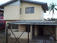Residential \ Commercial Property Freeport Main Road