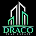 Draco Real Estate