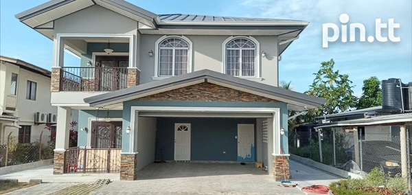 Commercial and Residential Painting Services.-1