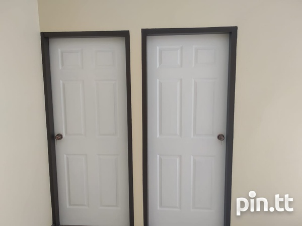 2 Bedroom Apartment Available-12
