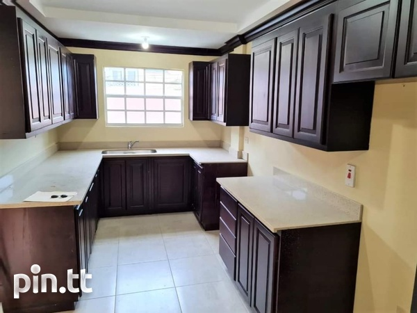 3 BEDROOM TOWNHOUSE ST AUGUSTINE-4