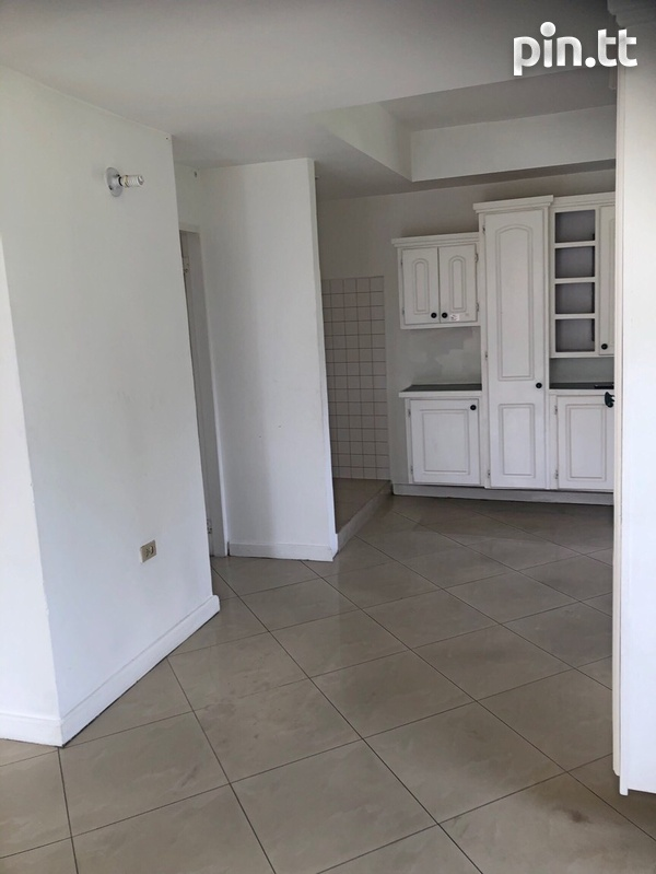 Two Bedroom Apartment - St. Lucien Road Diego Martin-2