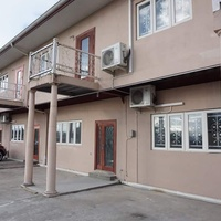 CHAGUANAS 3 BEDROOM TOWNHOUSE