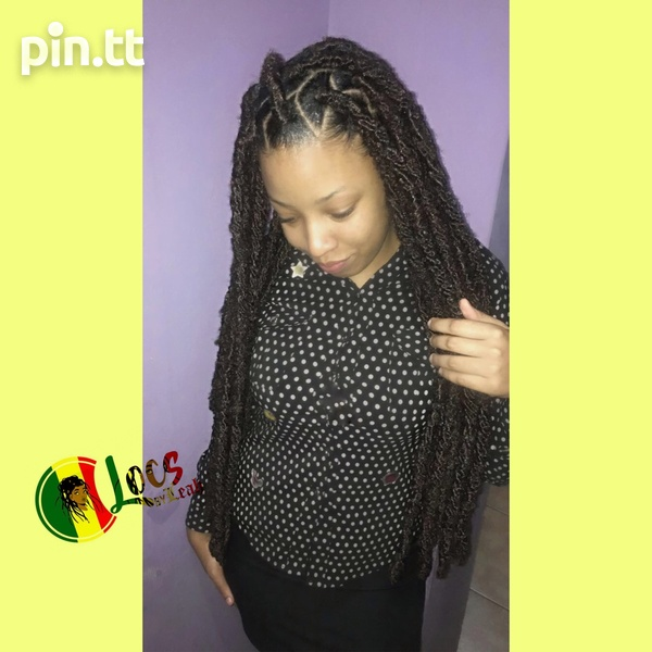 Locs By Leah-3
