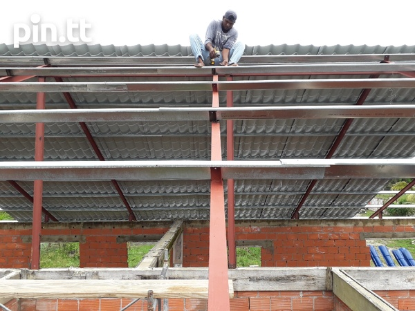 Quality Roofing Works-2