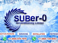 auto ac / home ac ---Suber-0--- aircondition services