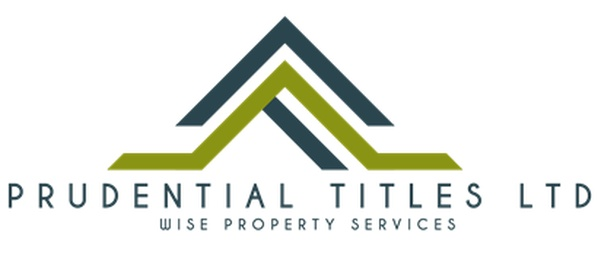 Prudential Titles Ltd