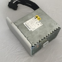 Mac Pro 2009/10/12 power supply 980W