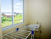 ONE BEDROOM APARTMENT IN COUVA