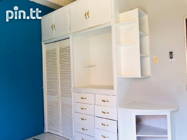 Arouca House with 3 Bedrooms-4