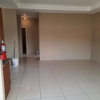 Two Bedroom Apt in Arima