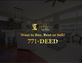 Deed 2 Deed Real Estate Services