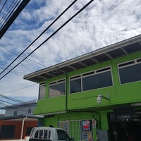 COMMERCIAL PROPERTY SOUTHERN MAIN ROAD, CHAGUANAS
