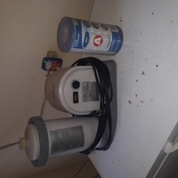 Intex pool filter with timer