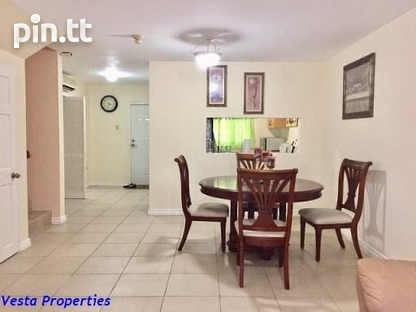 East Gate On The Greens 3 Bedroom Apartment-6