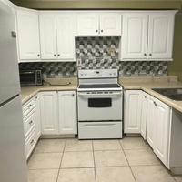 Hillcrest Manor, Petit Valley - Townhouse 3br/2.5 ba
