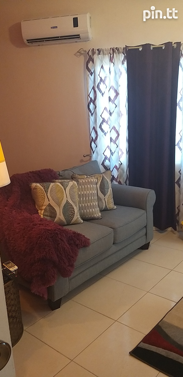 Apartment with 3 Bedrooms-8