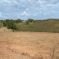 FREEPORT LOTS - 2 LOTS AVAILABLE