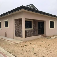 Aripero House with 3 Bedrooms